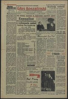 Głos Koszaliński. 1956, luty, nr 28
