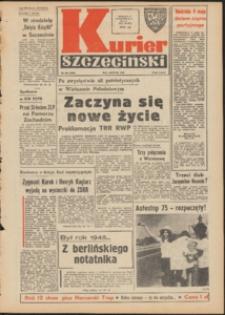Kurier Szczeciński. 1975 nr 100 wyd.AB
