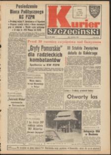 Kurier Szczeciński. 1975 nr 103 wyd.AB