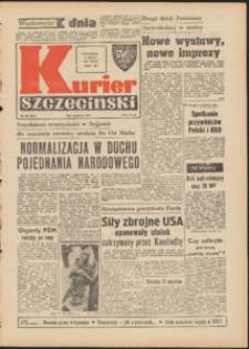 Kurier Szczeciński. 1975 nr 109 wyd.AB