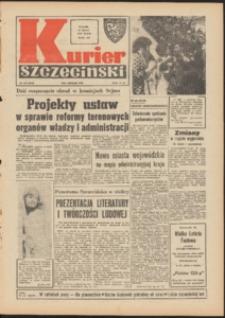 Kurier Szczeciński. 1975 nr 110 wyd.AB