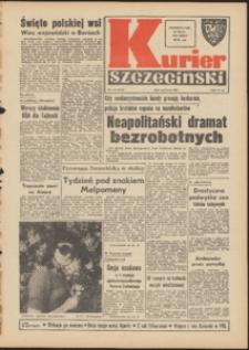 Kurier Szczeciński. 1975 nr 112 wyd.AB