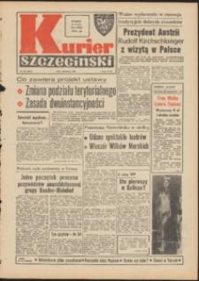 Kurier Szczeciński. 1975 nr 113 wyd.AB
