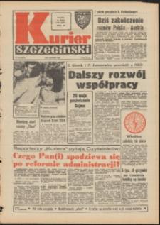 Kurier Szczeciński. 1975 nr 116 wyd.AB