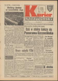 Kurier Szczeciński. 1975 nr 119 wyd.AB