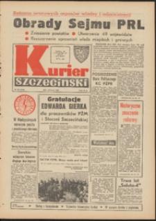 Kurier Szczeciński. 1975 nr 120 wyd.AB