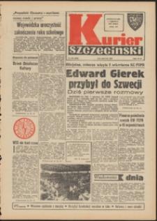 Kurier Szczeciński. 1975 nr 123 wyd.AB