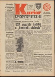 Kurier Szczeciński. 1975 nr 128 wyd.AB