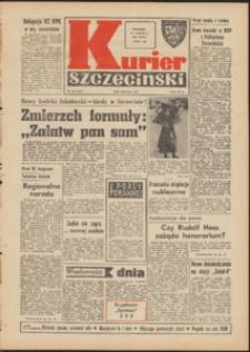 Kurier Szczeciński. 1975 nr 129 wyd.AB