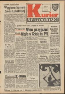 Kurier Szczeciński. 1975 nr 12 wyd.AB