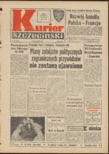 Kurier Szczeciński. 1975 nr 130 wyd.AB