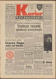 Kurier Szczeciński. 1975 nr 133 wyd.AB