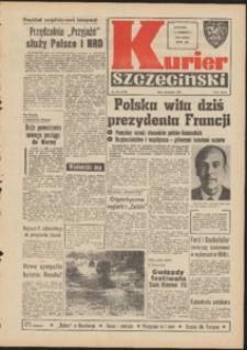 Kurier Szczeciński. 1975 nr 134 wyd.AB