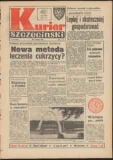 Kurier Szczeciński. 1975 nr 147 wyd.AB