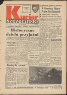 Kurier Szczeciński. 1975 nr 148 wyd.AB
