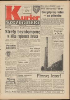 Kurier Szczeciński. 1975 nr 151 wyd.AB