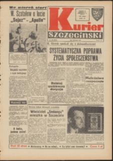 Kurier Szczeciński. 1975 nr 152 wyd.AB