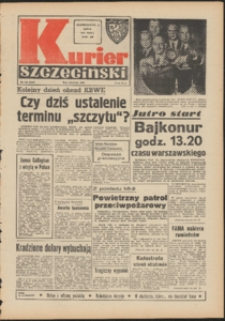 Kurier Szczeciński. 1975 nr 153 wyd.AB
