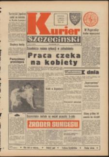 Kurier Szczeciński. 1975 nr 171 wyd.AB