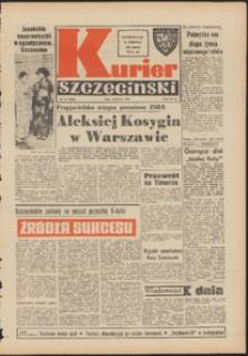 Kurier Szczeciński. 1975 nr 173 wyd.AB