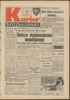 Kurier Szczeciński. 1975 nr 174 wyd.AB