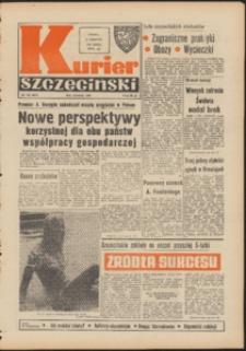 Kurier Szczeciński. 1975 nr 175 wyd.AB