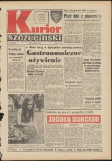 Kurier Szczeciński. 1975 nr 179 wyd.AB