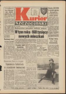 Kurier Szczeciński. 1975 nr 190 wyd.AB