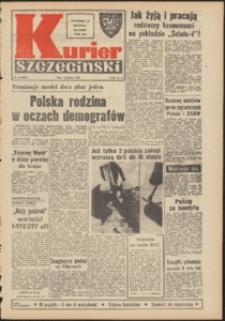 Kurier Szczeciński. 1975 nr 19 wyd.AB