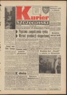 Kurier Szczeciński. 1975 nr 203 wyd.AB