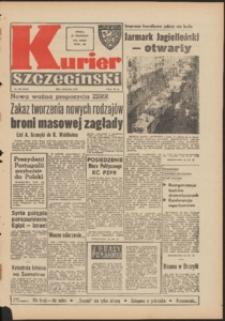 Kurier Szczeciński. 1975 nr 208 wyd.AB