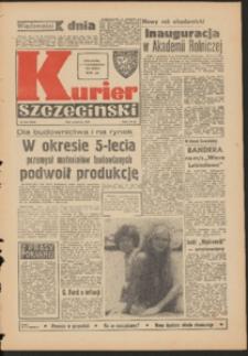 Kurier Szczeciński. 1975 nr 214 wyd.AB