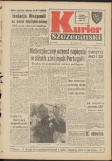 Kurier Szczeciński. 1975 nr 218 wyd.AB