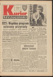 Kurier Szczeciński. 1975 nr 220 wyd.AB