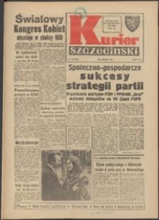 Kurier Szczeciński. 1975 nr 229 wyd.AB