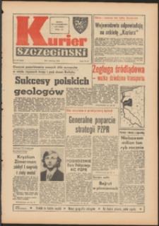 Kurier Szczeciński. 1975 nr 236 wyd.AB