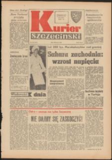 Kurier Szczeciński. 1975 nr 239 wyd.AB