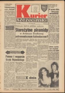 Kurier Szczeciński. 1975 nr 23 wyd.AB