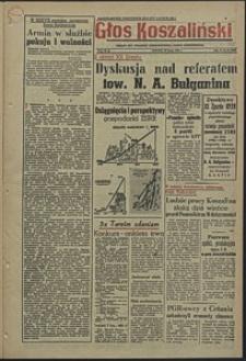 Głos Koszaliński. 1956, luty, nr 46