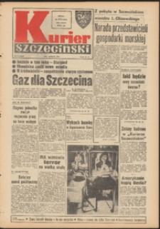 Kurier Szczeciński. 1975 nr 24 wyd.AB