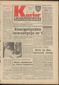Kurier Szczeciński. 1975 nr 251 wyd.AB