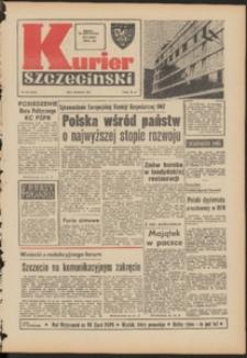 Kurier Szczeciński. 1975 nr 253 wyd.AB