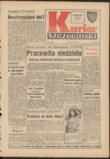 Kurier Szczeciński. 1975 nr 257 wyd.AB