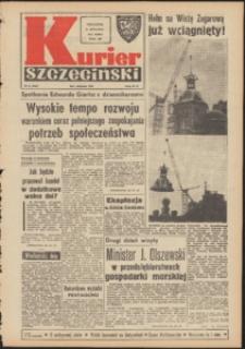 Kurier Szczeciński. 1975 nr 25 wyd.AB