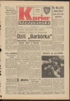 Kurier Szczeciński. 1975 nr 266 wyd.AB