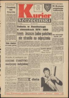 Kurier Szczeciński. 1975 nr 26 wyd.AB