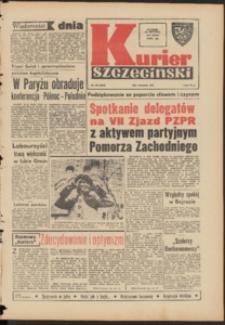 Kurier Szczeciński. 1975 nr 276 wyd.AB