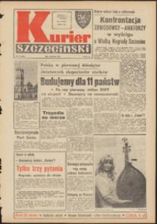 Kurier Szczeciński. 1975 nr 27 wyd.AB