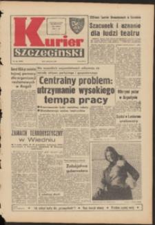 Kurier Szczeciński. 1975 nr 281 wyd.AB