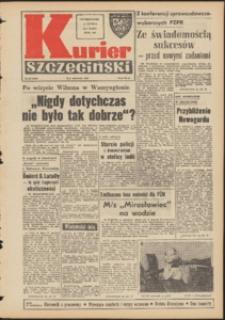 Kurier Szczeciński. 1975 nr 28 wyd.AB